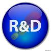 R D 2