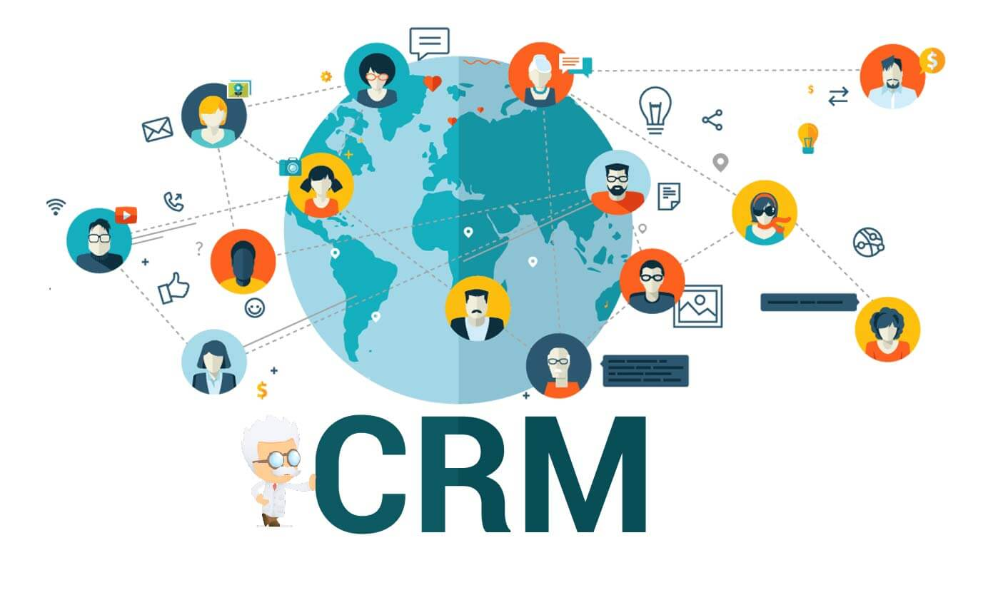 what-is-crm-system-anodius